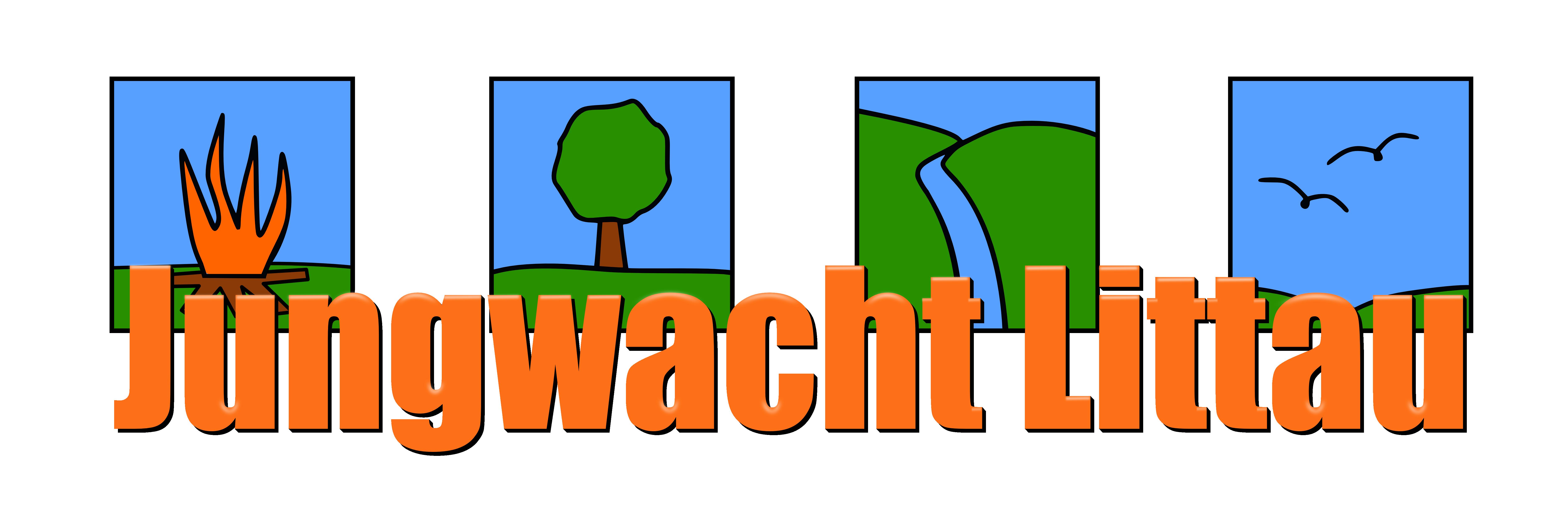 Jungwacht Littau
